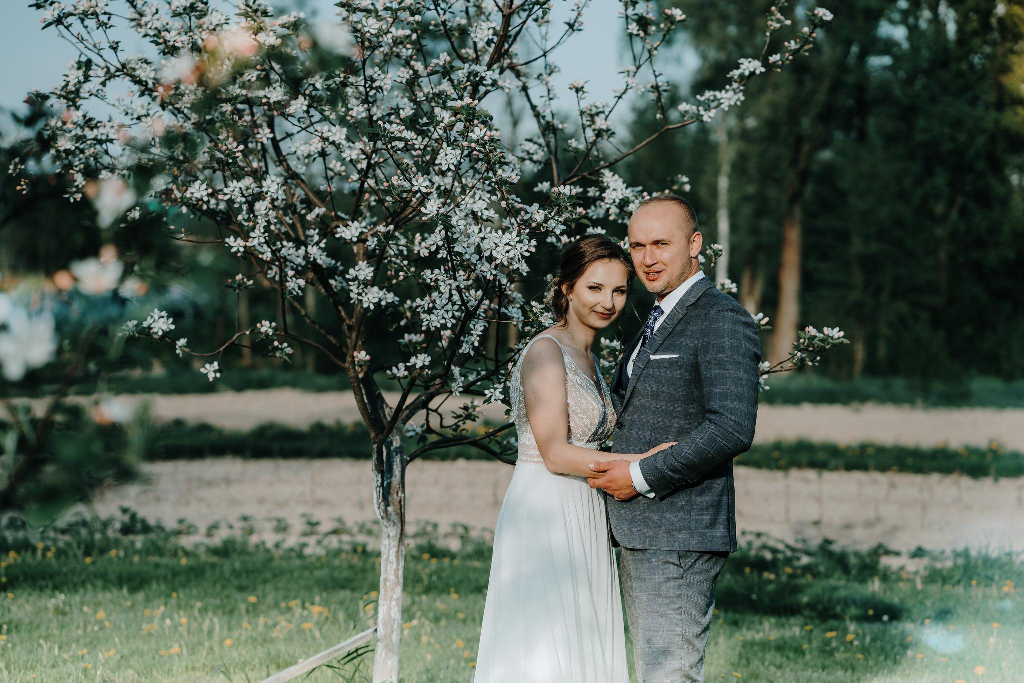5 wesele rakowka reportaz slubny lubelskie 203 - Wesele w stodole Biłgoraj | 15.05.2021