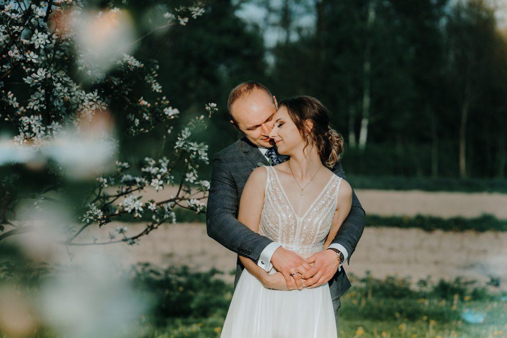 5 wesele rakowka reportaz slubny lubelskie 208 1024x683 - Wesele w stodole Biłgoraj | 15.05.2021