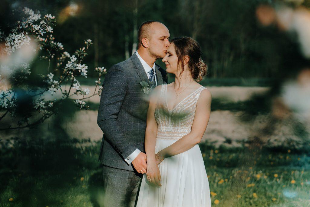 5 wesele rakowka reportaz slubny lubelskie 210 1024x683 - Wesele w stodole Biłgoraj | 15.05.2021