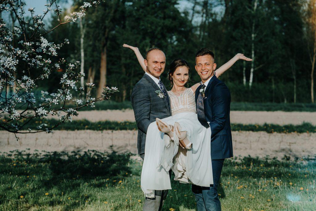 5 wesele rakowka reportaz slubny lubelskie 211 1024x683 - Wesele w stodole Biłgoraj | 15.05.2021