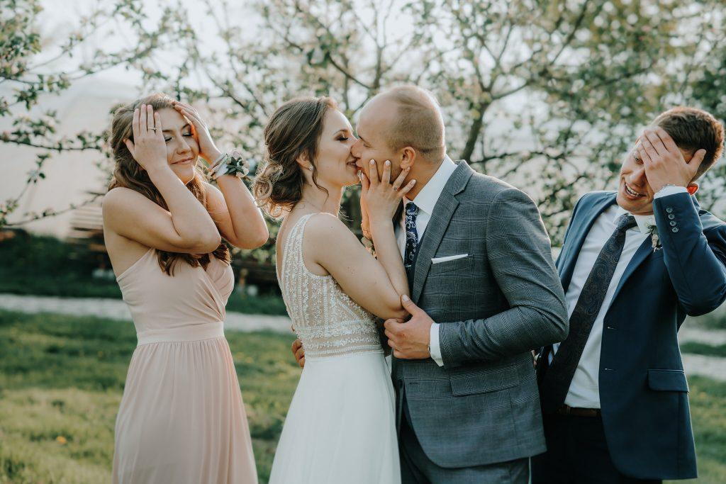 5 wesele rakowka reportaz slubny lubelskie 213 1024x683 - Wesele w stodole Biłgoraj | 15.05.2021