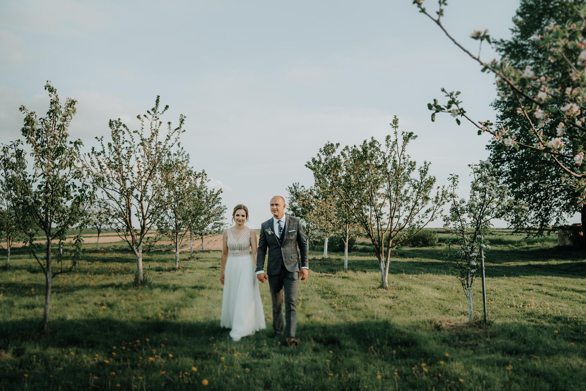 5 wesele rakowka reportaz slubny lubelskie 216 - Wesele w stodole Biłgoraj | 15.05.2021