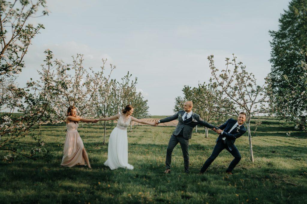 5 wesele rakowka reportaz slubny lubelskie 218 1024x683 - Wesele w stodole Biłgoraj | 15.05.2021