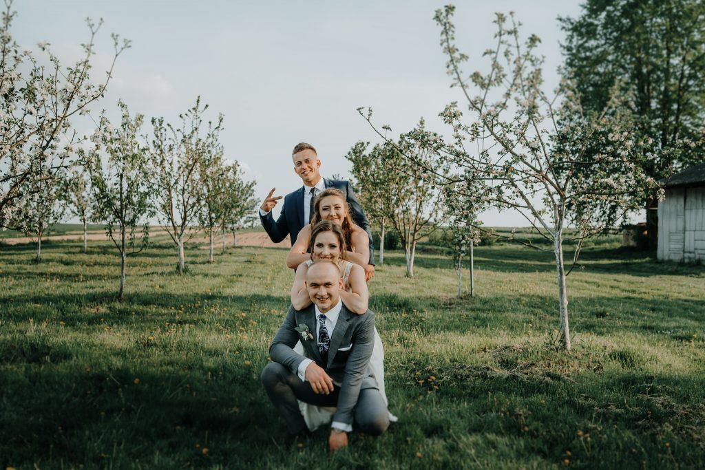 5 wesele rakowka reportaz slubny lubelskie 219 1024x683 - Wesele w stodole Biłgoraj | 15.05.2021