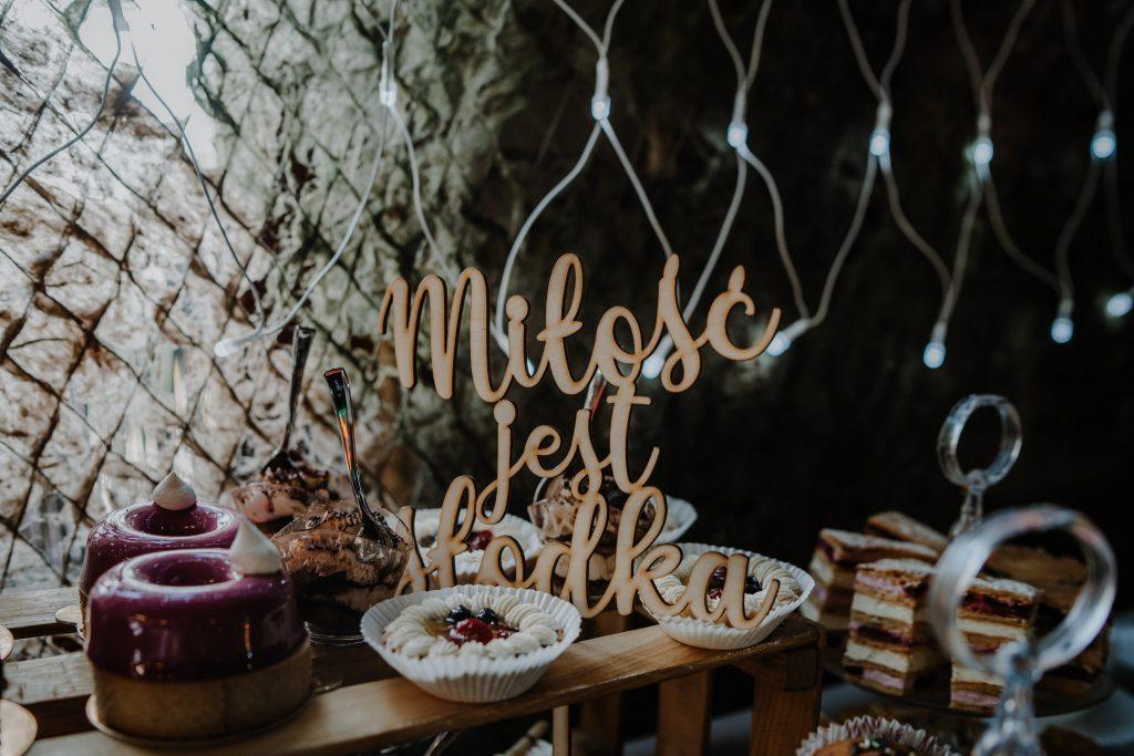 5 wesele rakowka reportaz slubny lubelskie 22 1024x683 - Wesele w stodole Biłgoraj | 15.05.2021