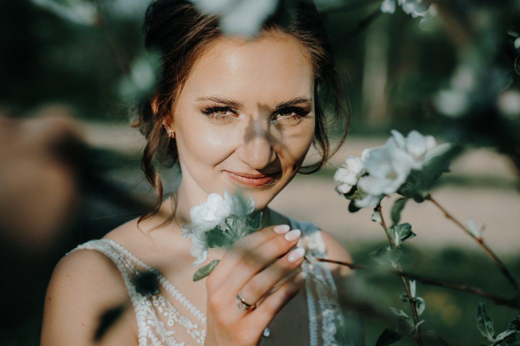 5 wesele rakowka reportaz slubny lubelskie 221 1024x683 - Wesele w stodole Biłgoraj | 15.05.2021