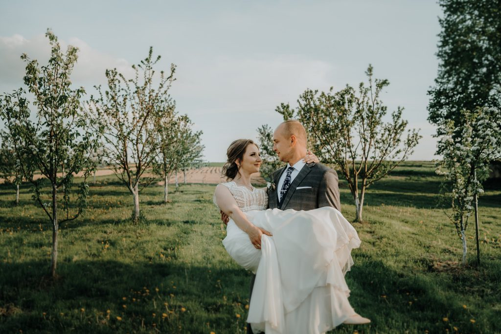 5 wesele rakowka reportaz slubny lubelskie 222 1024x683 - Wesele w stodole Biłgoraj | 15.05.2021