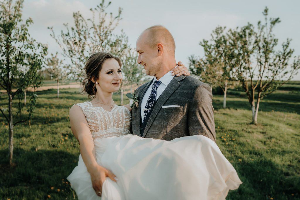 5 wesele rakowka reportaz slubny lubelskie 223 1024x683 - Wesele w stodole Biłgoraj | 15.05.2021