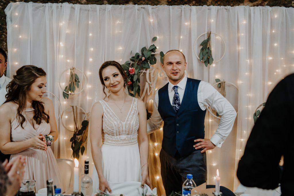 5 wesele rakowka reportaz slubny lubelskie 251 1024x683 - Wesele w stodole Biłgoraj | 15.05.2021