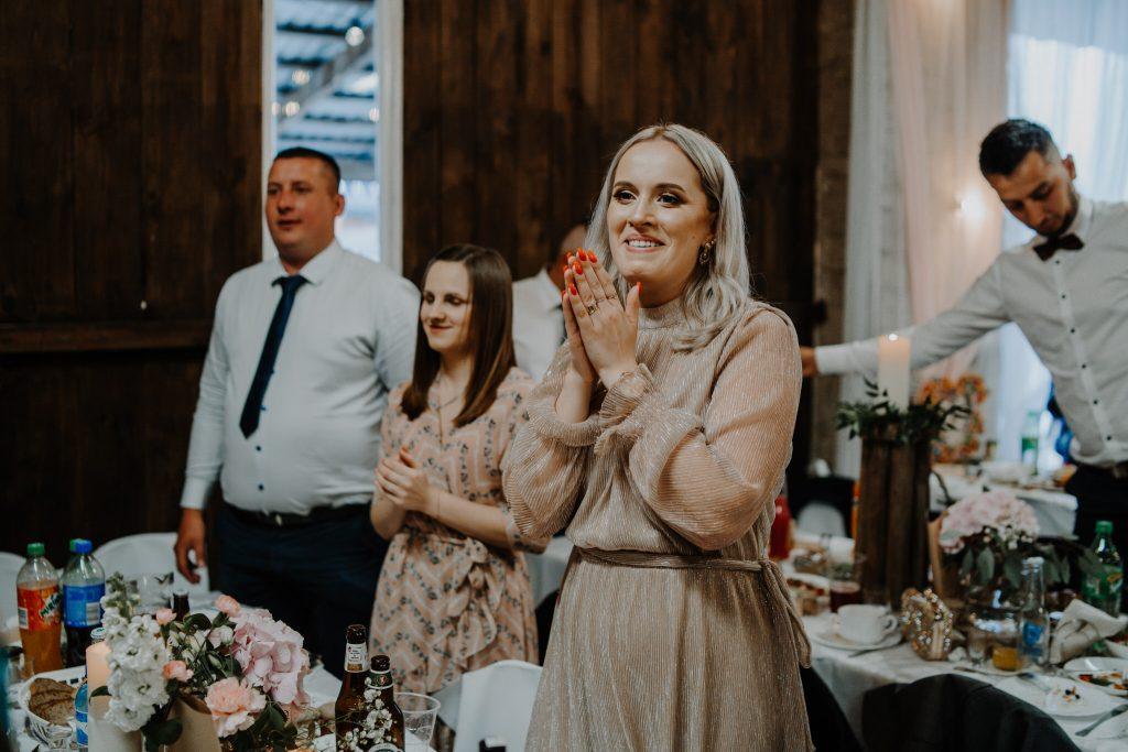 5 wesele rakowka reportaz slubny lubelskie 253 1024x683 - Wesele w stodole Biłgoraj | 15.05.2021