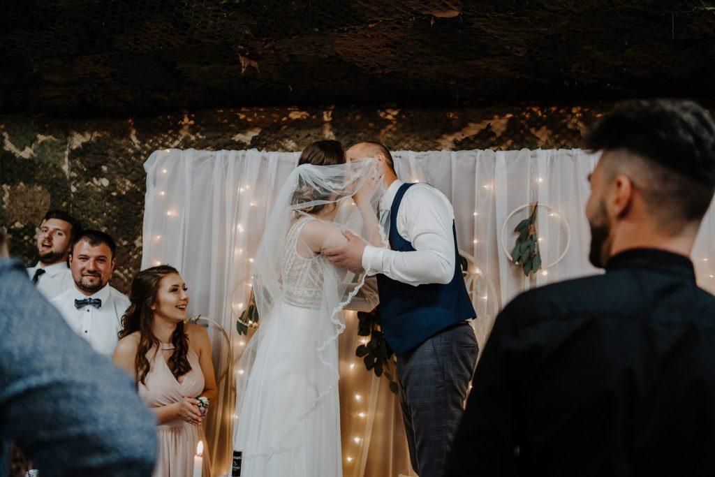 5 wesele rakowka reportaz slubny lubelskie 259 1024x683 - Wesele w stodole Biłgoraj | 15.05.2021