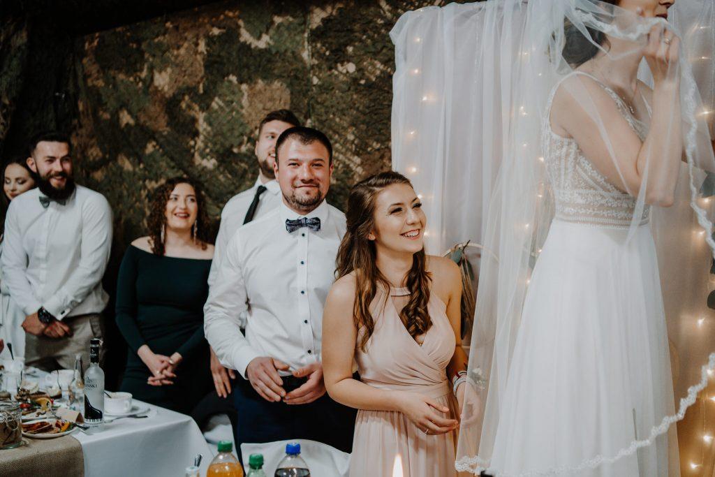 5 wesele rakowka reportaz slubny lubelskie 261 1024x683 - Wesele w stodole Biłgoraj | 15.05.2021