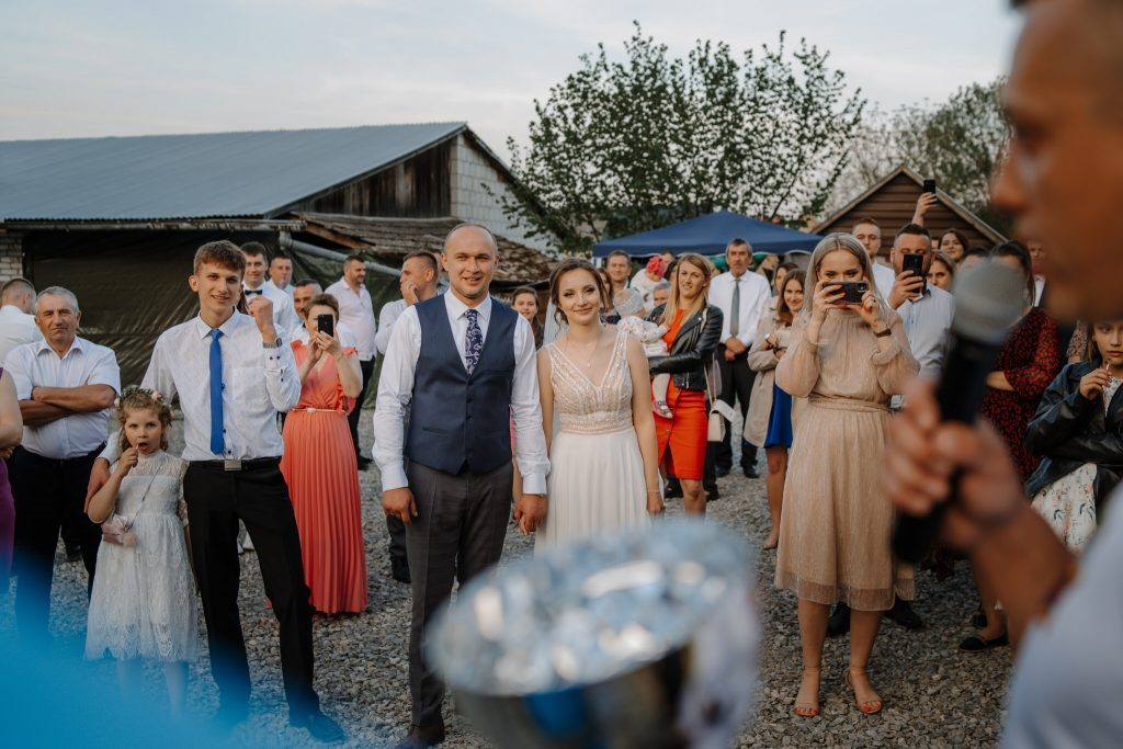 5 wesele rakowka reportaz slubny lubelskie 277 1024x683 - Wesele w stodole Biłgoraj | 15.05.2021