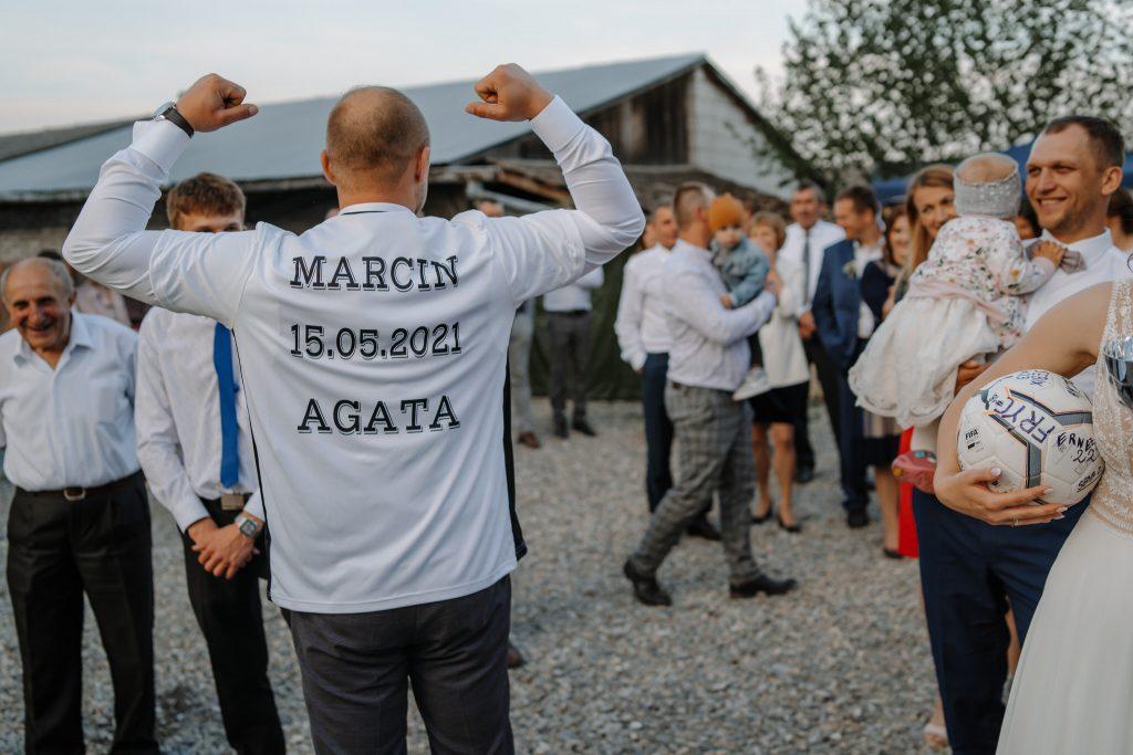 5 wesele rakowka reportaz slubny lubelskie 296 1024x683 - Wesele w stodole Biłgoraj | 15.05.2021