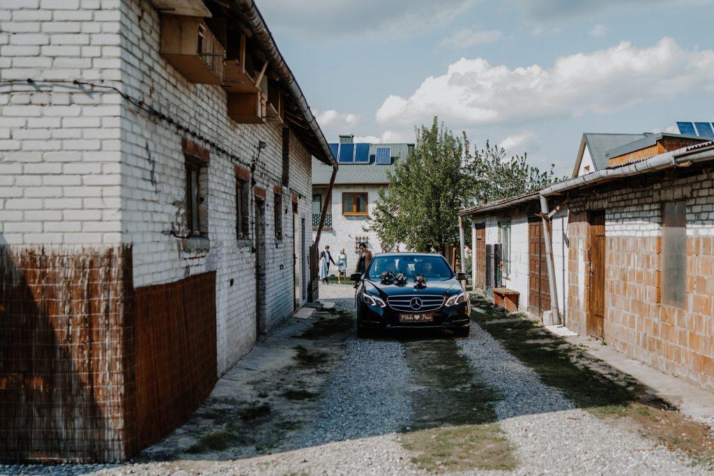 5 wesele rakowka reportaz slubny lubelskie 30 1024x683 - Wesele w stodole Biłgoraj | 15.05.2021
