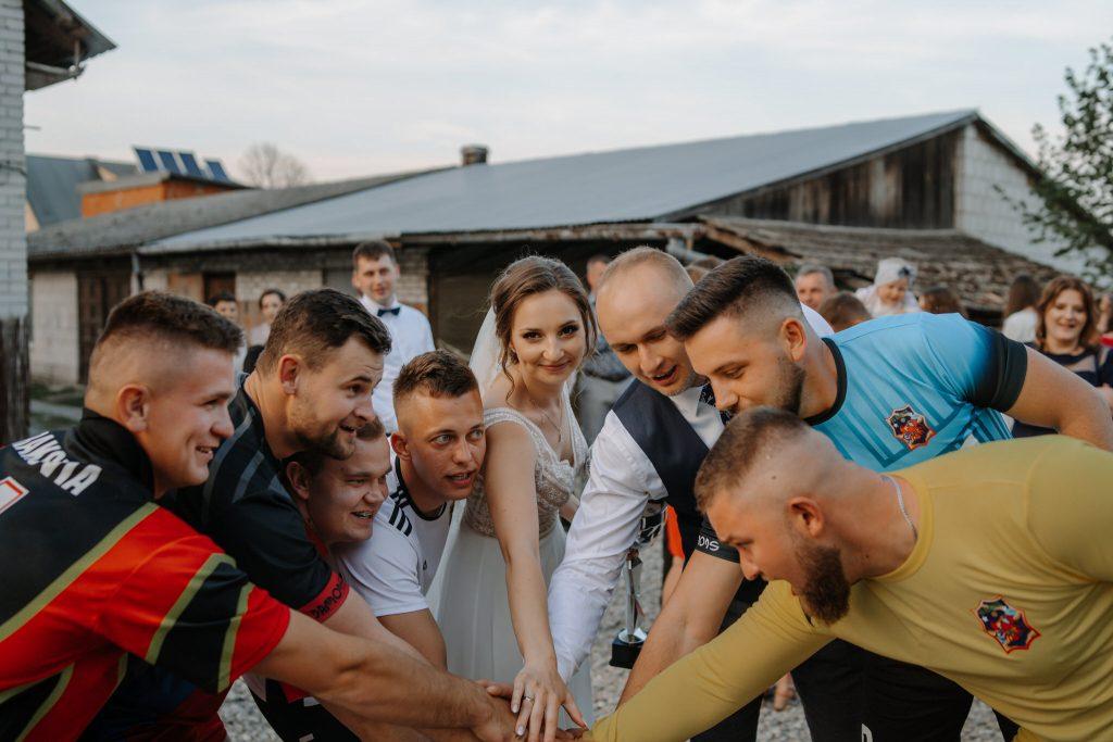 5 wesele rakowka reportaz slubny lubelskie 308 1024x683 - Wesele w stodole Biłgoraj | 15.05.2021