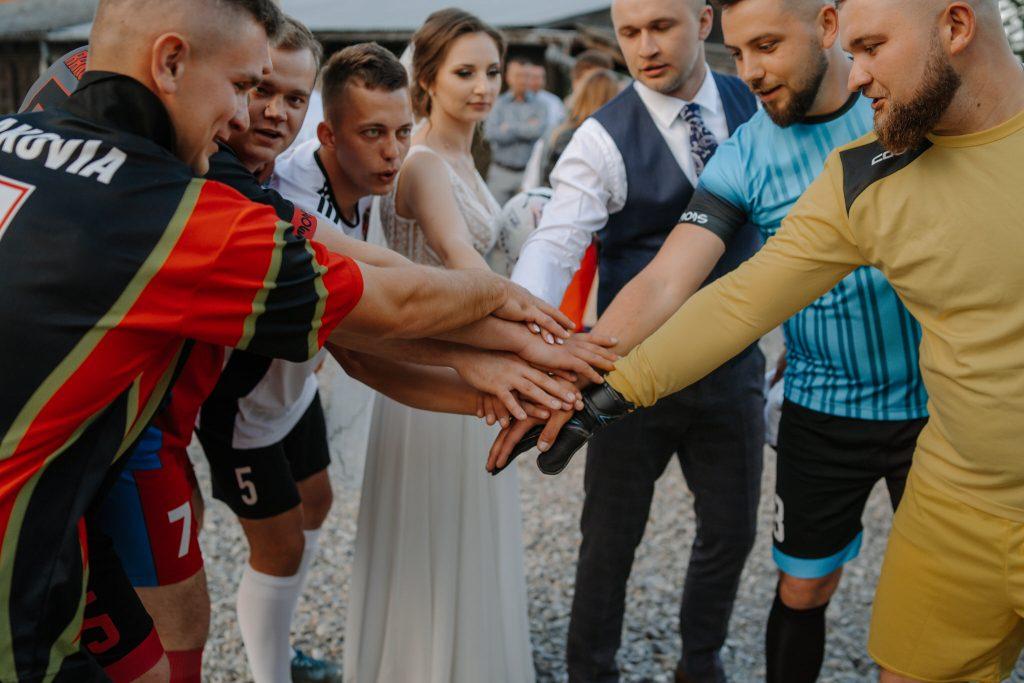 5 wesele rakowka reportaz slubny lubelskie 309 1024x683 - Wesele w stodole Biłgoraj | 15.05.2021