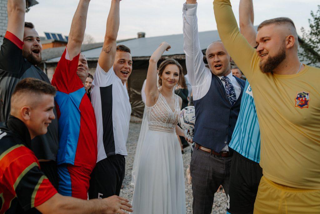 5 wesele rakowka reportaz slubny lubelskie 310 1024x683 - Wesele w stodole Biłgoraj | 15.05.2021
