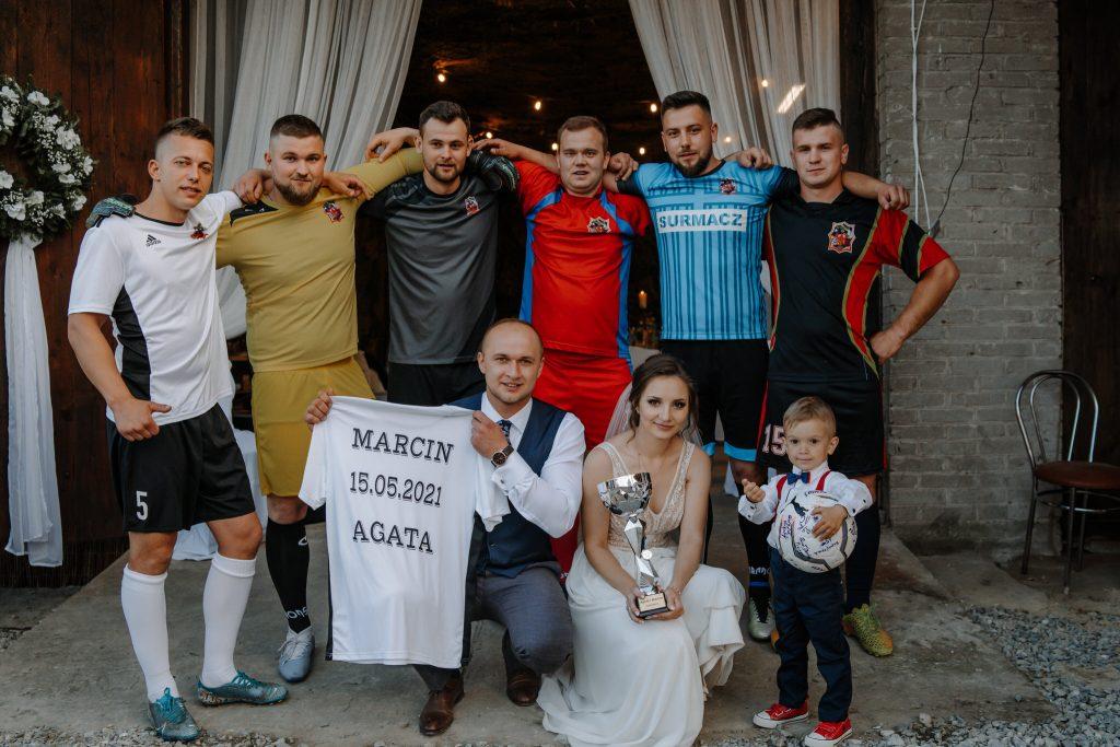 5 wesele rakowka reportaz slubny lubelskie 311 1024x683 - Wesele w stodole Biłgoraj | 15.05.2021