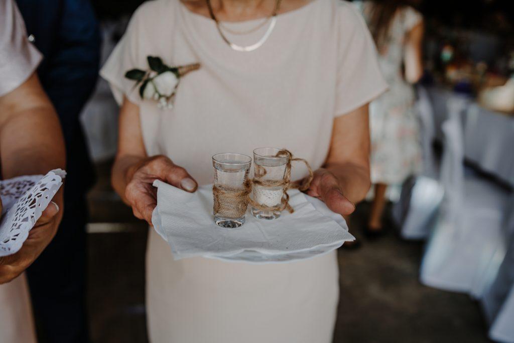 5 wesele rakowka reportaz slubny lubelskie 32 1024x683 - Wesele w stodole Biłgoraj | 15.05.2021