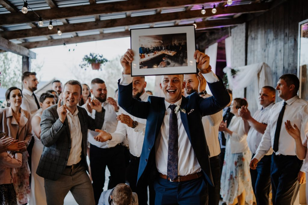 5 wesele rakowka reportaz slubny lubelskie 332 1024x683 - Wesele w stodole Biłgoraj | 15.05.2021