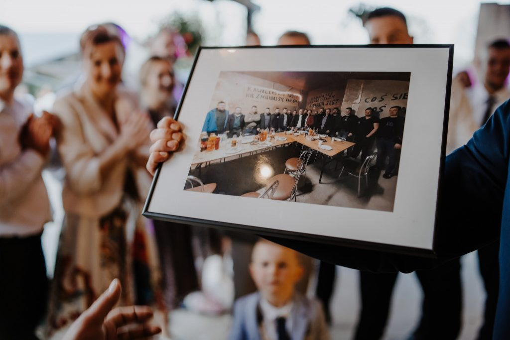 5 wesele rakowka reportaz slubny lubelskie 333 1024x683 - Wesele w stodole Biłgoraj | 15.05.2021