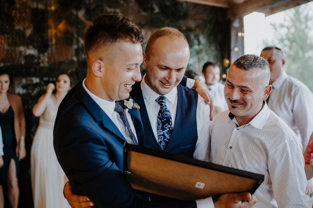 5 wesele rakowka reportaz slubny lubelskie 334 1024x683 - Wesele w stodole Biłgoraj | 15.05.2021