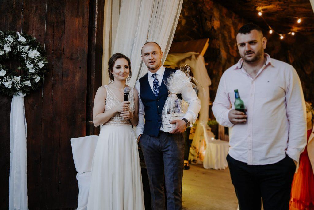 5 wesele rakowka reportaz slubny lubelskie 367 1024x683 - Wesele w stodole Biłgoraj | 15.05.2021