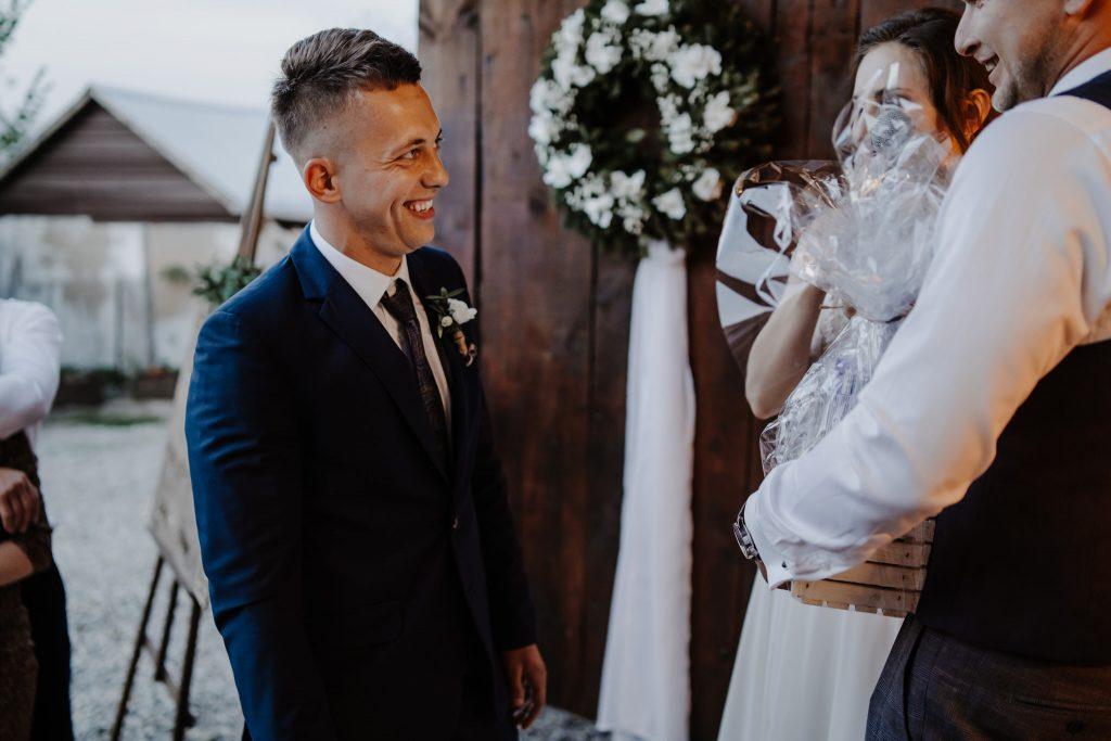 5 wesele rakowka reportaz slubny lubelskie 368 1024x683 - Wesele w stodole Biłgoraj | 15.05.2021