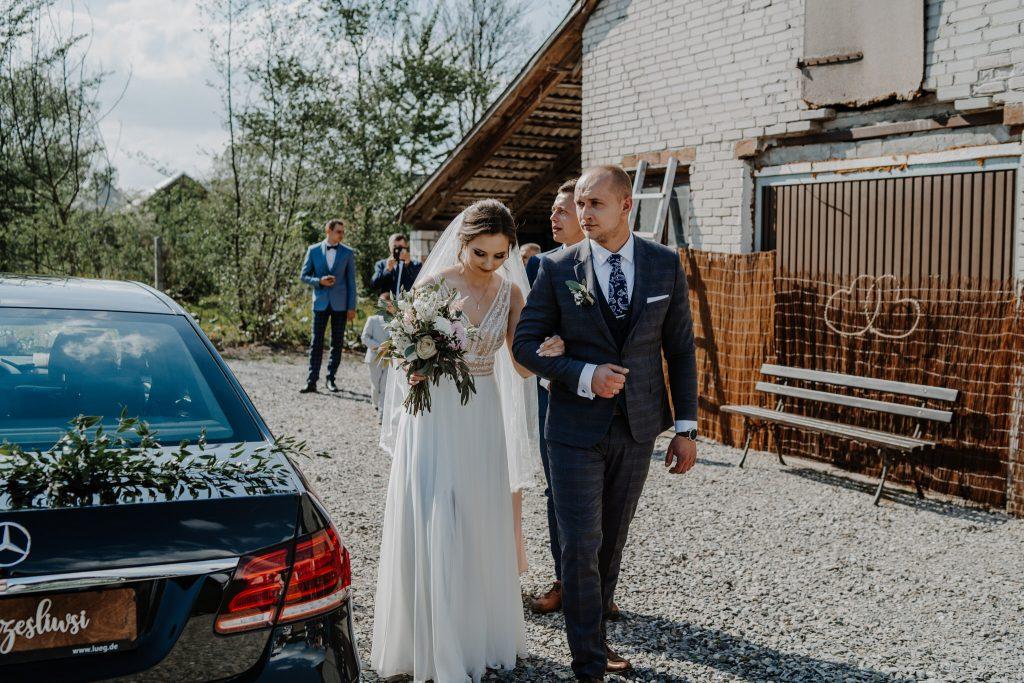5 wesele rakowka reportaz slubny lubelskie 37 1024x683 - Wesele w stodole Biłgoraj | 15.05.2021