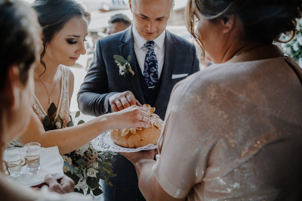 5 wesele rakowka reportaz slubny lubelskie 41 1024x683 - Wesele w stodole Biłgoraj | 15.05.2021