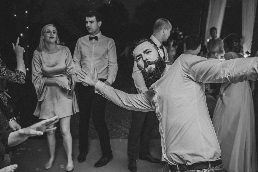 5 wesele rakowka reportaz slubny lubelskie 418 1024x683 - Wesele w stodole Biłgoraj | 15.05.2021