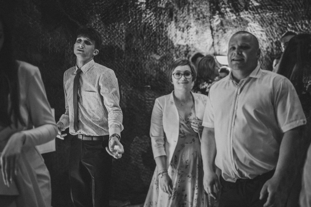 5 wesele rakowka reportaz slubny lubelskie 430 1024x683 - Wesele w stodole Biłgoraj | 15.05.2021