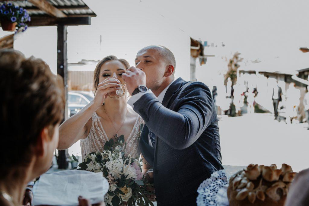 5 wesele rakowka reportaz slubny lubelskie 44 1024x683 - Wesele w stodole Biłgoraj | 15.05.2021