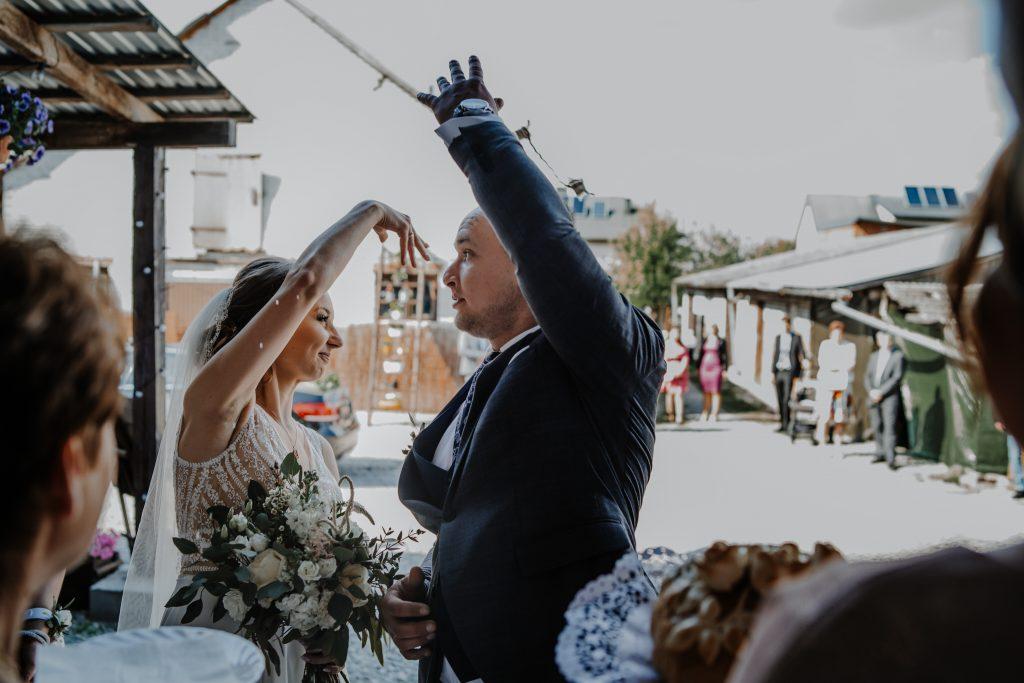 5 wesele rakowka reportaz slubny lubelskie 45 1024x683 - Wesele w stodole Biłgoraj | 15.05.2021