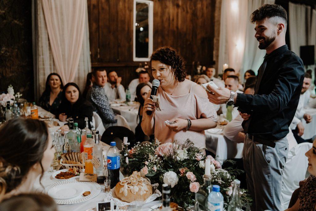 5 wesele rakowka reportaz slubny lubelskie 482 1024x683 - Wesele w stodole Biłgoraj | 15.05.2021