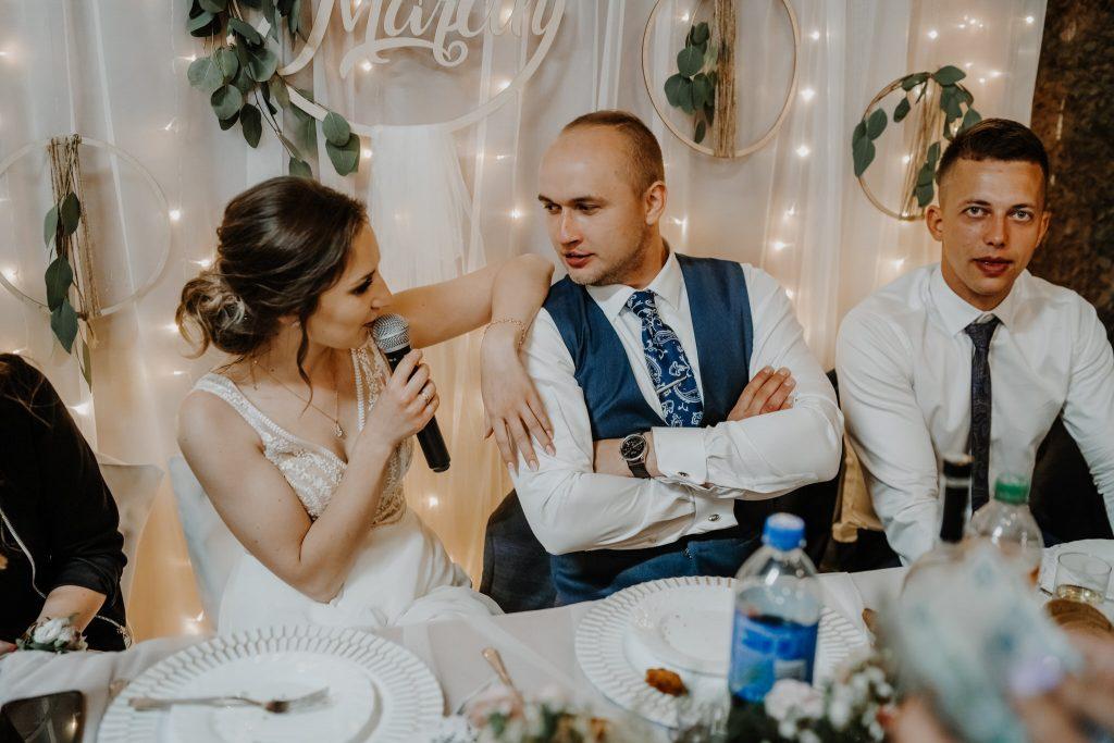 5 wesele rakowka reportaz slubny lubelskie 483 1024x683 - Wesele w stodole Biłgoraj | 15.05.2021