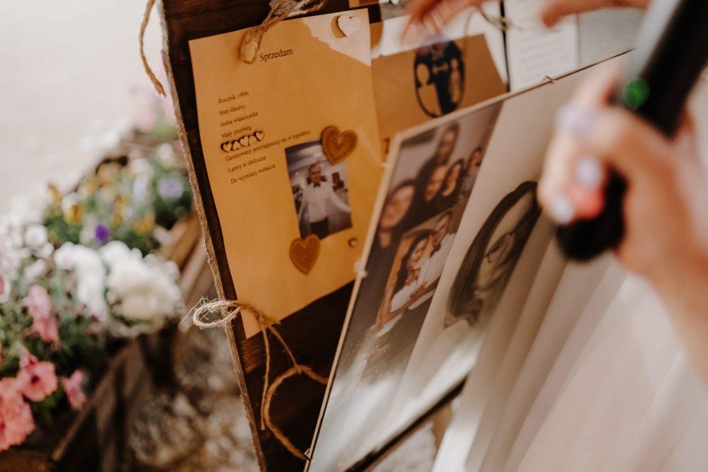 5 wesele rakowka reportaz slubny lubelskie 485 1024x683 - Wesele w stodole Biłgoraj | 15.05.2021