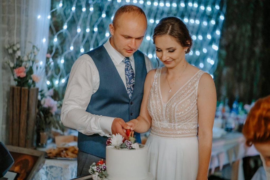 5 wesele rakowka reportaz slubny lubelskie 490 1024x683 - Wesele w stodole Biłgoraj | 15.05.2021