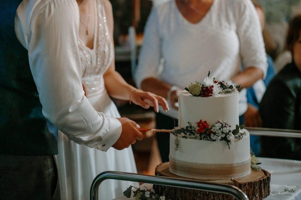5 wesele rakowka reportaz slubny lubelskie 491 1024x683 - Wesele w stodole Biłgoraj | 15.05.2021