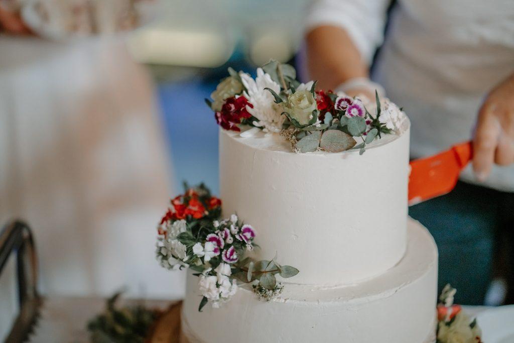 5 wesele rakowka reportaz slubny lubelskie 494 1024x683 - Wesele w stodole Biłgoraj | 15.05.2021