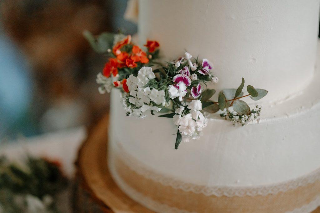 5 wesele rakowka reportaz slubny lubelskie 495 1024x683 - Wesele w stodole Biłgoraj | 15.05.2021