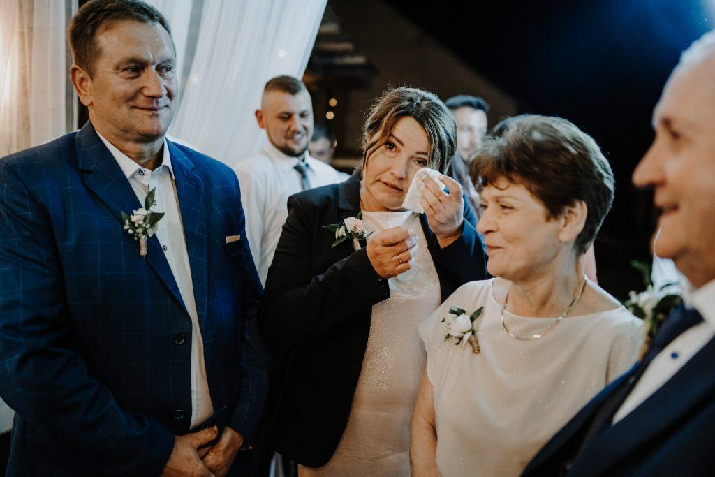 5 wesele rakowka reportaz slubny lubelskie 526 1024x683 - Wesele w stodole Biłgoraj | 15.05.2021