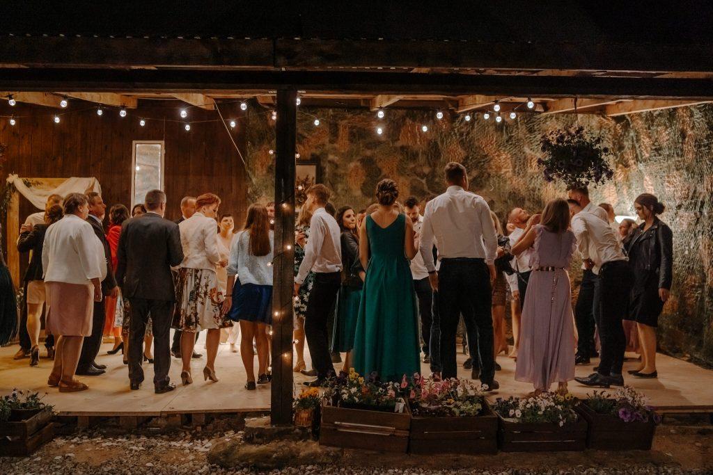 5 wesele rakowka reportaz slubny lubelskie 532 1024x683 - Wesele w stodole Biłgoraj | 15.05.2021