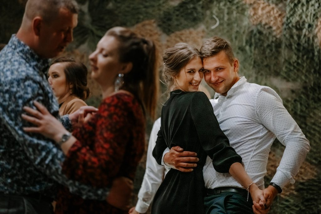 5 wesele rakowka reportaz slubny lubelskie 576 1024x683 - Wesele w stodole Biłgoraj | 15.05.2021