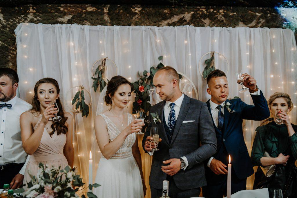 5 wesele rakowka reportaz slubny lubelskie 59 1024x683 - Wesele w stodole Biłgoraj | 15.05.2021