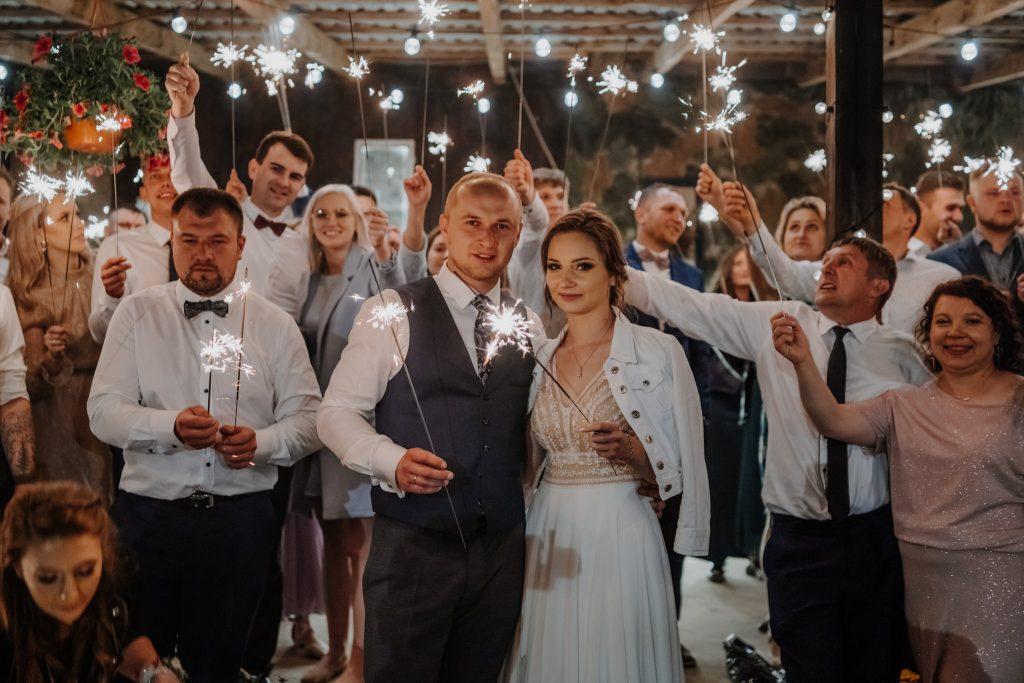 5 wesele rakowka reportaz slubny lubelskie 596 1024x683 - Wesele w stodole Biłgoraj | 15.05.2021