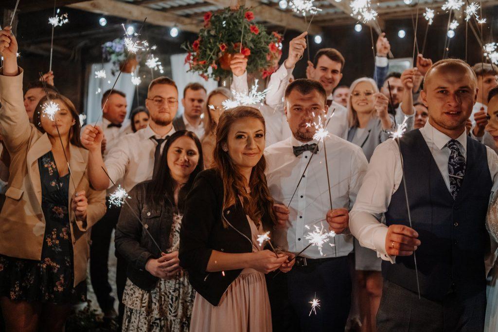 5 wesele rakowka reportaz slubny lubelskie 600 1024x683 - Wesele w stodole Biłgoraj | 15.05.2021