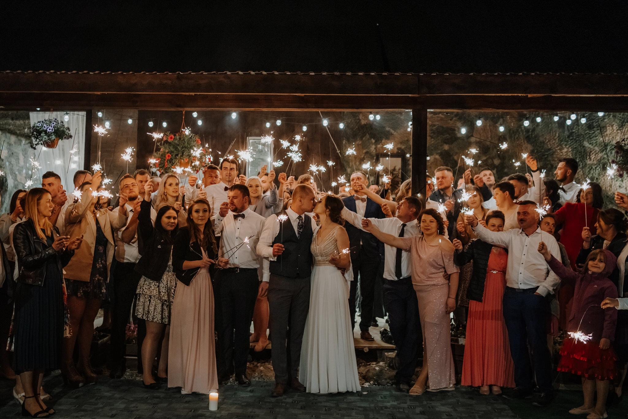 5 wesele rakowka reportaz slubny lubelskie 603 - Wesele w stodole Biłgoraj | 15.05.2021