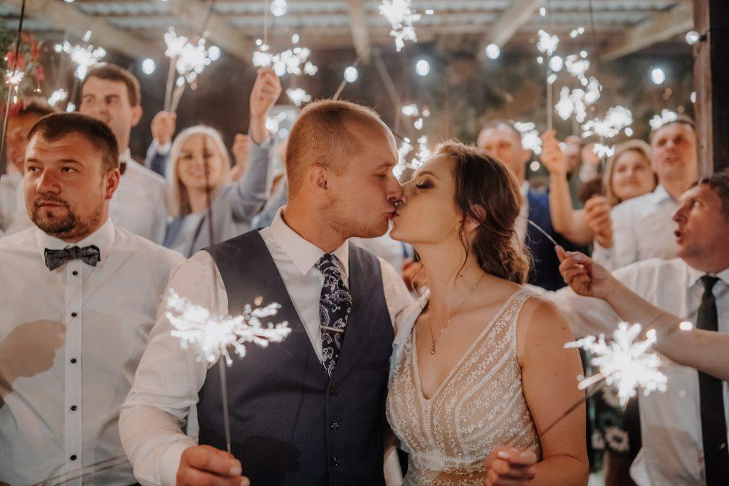 5 wesele rakowka reportaz slubny lubelskie 605 1024x683 - Wesele w stodole Biłgoraj | 15.05.2021